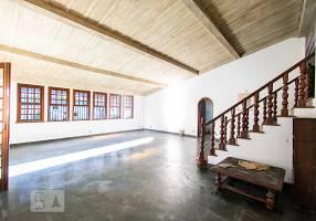 Apartamento com 4 Quartos para alugar, 500m²