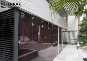 Sala Comercial para venda ou aluguel, 220m²