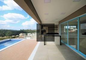 Casa de Condomínio com 5 Quartos à venda, 800m²