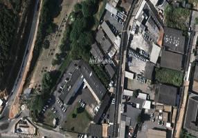 Lote/Terreno à venda, 1050m²