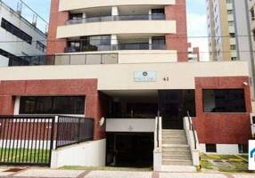 Residencial Costa do Marfim