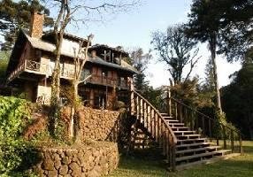 Casa com 3 Quartos à venda, 760m²