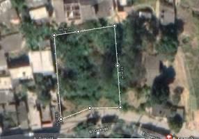 Lote/Terreno à venda, 1400m²