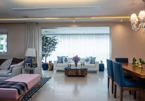 Apartamento com 3 Quartos para venda ou aluguel, 151m²