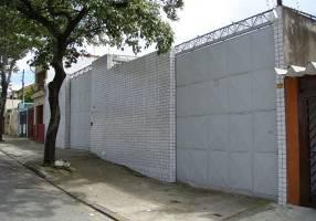 Galpão/Depósito/Armazém à venda, 951m²