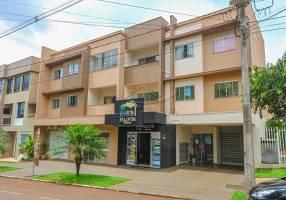 Apartamento com 3 Quartos para alugar, 96m²