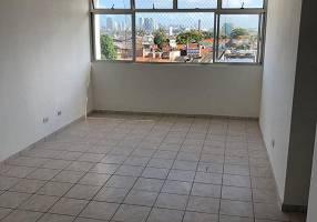 Apartamento com 2 Quartos para alugar, 60m²