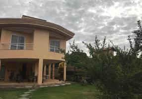 Chácara com 4 Quartos à venda, 245m²