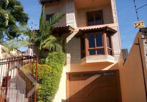 Casa com 3 Quartos à venda, 390m²