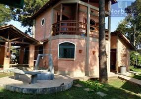 Chácara com 3 Quartos à venda, 2170m²