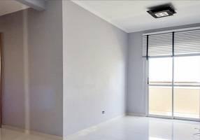Apartamento com 3 Quartos à venda, 87m²