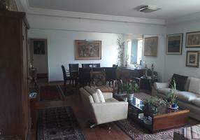 Apartamento com 2 Quartos à venda, 117m²
