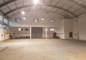 Galpão/Depósito/Armazém à venda, 540m²