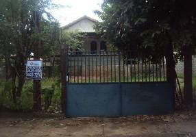 Chácara com 3 Quartos à venda, 220m²