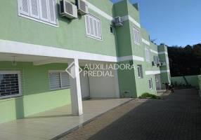 Casa com 3 Quartos à venda, 106m²