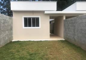 Casa com 2 Quartos à venda, 75m²