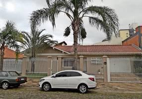 Casa com 3 Quartos à venda, 116m²