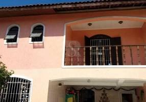 Casa com 4 Quartos à venda, 236m²