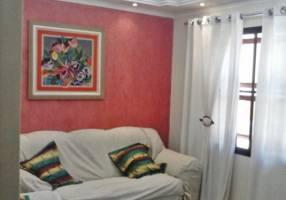 Casa com 5 Quartos à venda, 250m²