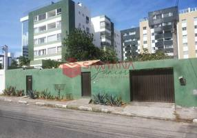 Casa com 3 Quartos para venda ou aluguel, 1000m²