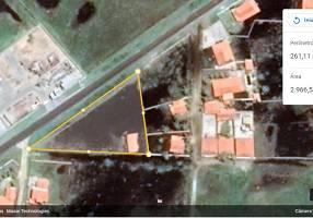 Lote/Terreno com 1 Quarto para venda ou aluguel, 200m²