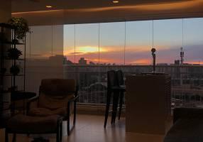 Apartamento com 2 Quartos à venda, 83m²