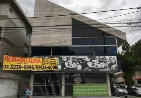 Lojas Comerciais para alugar em Santos 9ad35a93cd7d4