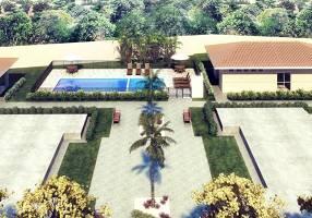 Belvedere Residencial