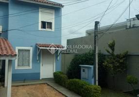 Casa com 2 Quartos à venda, 57m²