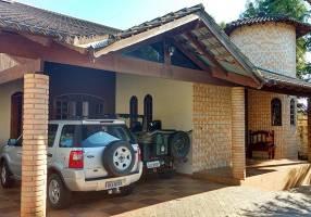 Chácara com 4 Quartos à venda, 400m²