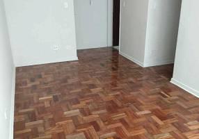 1743a7000 Apartamentos para alugar em Casa Verde