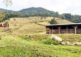 Fazenda/Sítio com 3 Quartos à venda, 1m²