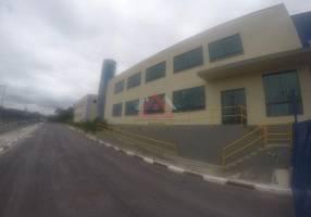 Galpão/Depósito/Armazém para venda ou aluguel, 5200m²