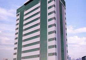 Cantareira Office Tower