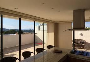 Apartamento com 3 Quartos à venda, 170m²