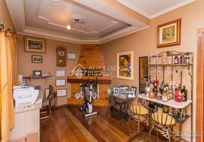 Casa com 3 Quartos à venda, 226m²