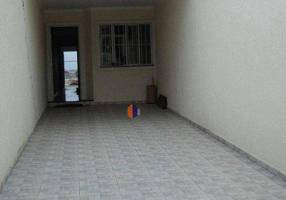 Sobrado com 3 Quartos para venda ou aluguel, 210m²