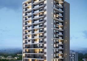 Apartamento com 2 Quartos à venda, 73m²