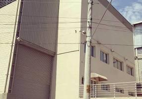 Galpão/Depósito/Armazém para alugar, 1250000m²