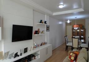 Apartamento com 3 Quartos à venda, 80m²