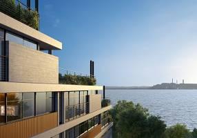 Casa com 4 Quartos à venda, 479m²