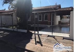 Casa com 2 Quartos à venda, 90m²