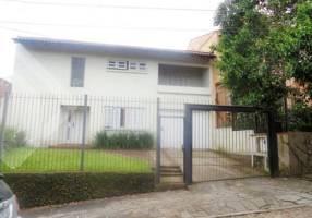 Casa com 4 Quartos à venda, 239m²
