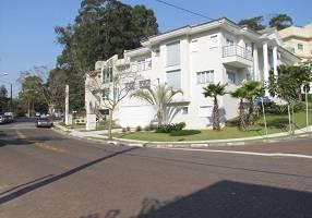 Imóveis à venda na Rua do Alto - Tucuruvi, São Paulo - SP 8f93b3bcda