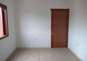 Apartamento com 2 Quartos para venda ou aluguel, 84m²