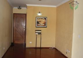 Cobertura com 3 Quartos para venda ou aluguel, 130m²