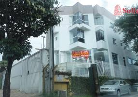 Imóvel Comercial para venda ou aluguel, 742m²