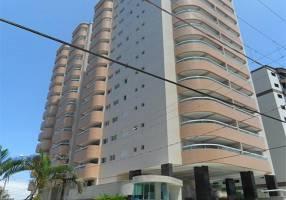 Apartamento com 2 Quartos à venda, 78m²