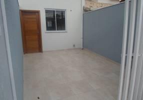 Casa com 2 Quartos à venda, 103m²
