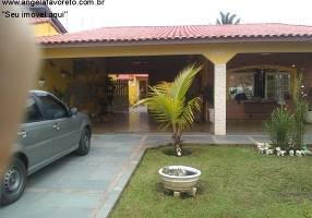 Casa com 3 Quartos à venda, 170m²